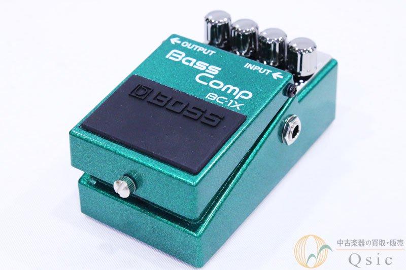 BOSS BC-1X 2020年製 [PH719]