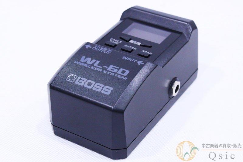 BOSS WL-60 [PH579]