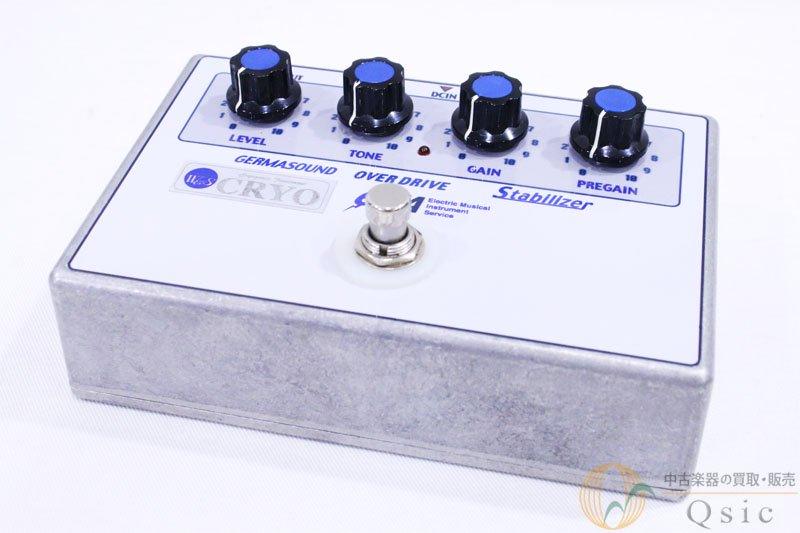 EVA電子 GOD-1 [PH531]
