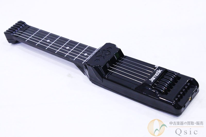 Jamstik Smart Guitar 7 Bundle Edition [QH297]