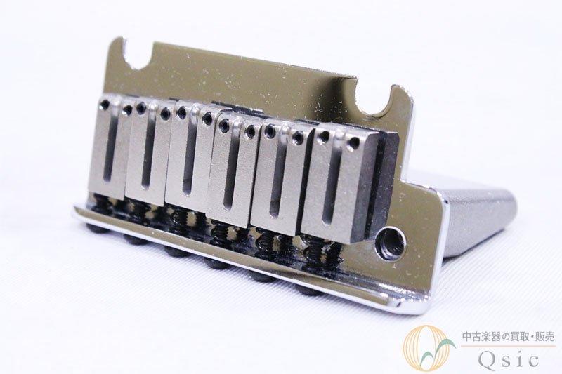 Fender American Series Tremolo System 099-2050-000 [QH128]
