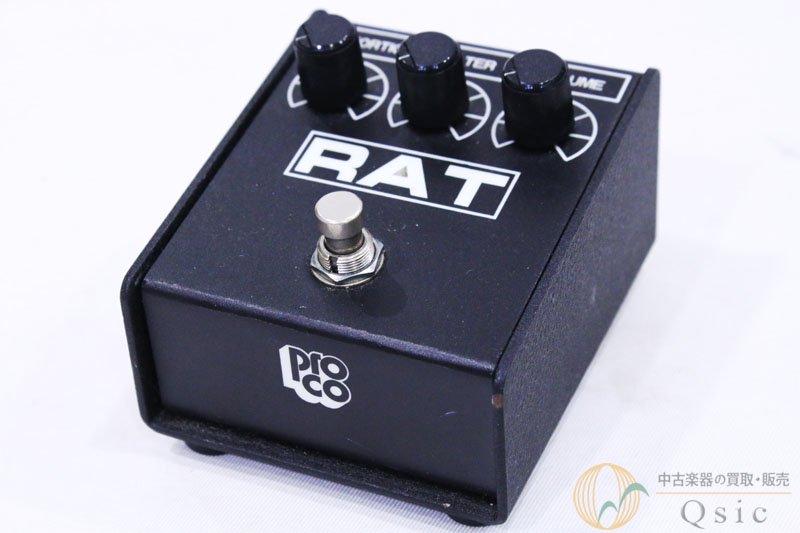 Proco RAT2 [QH651]