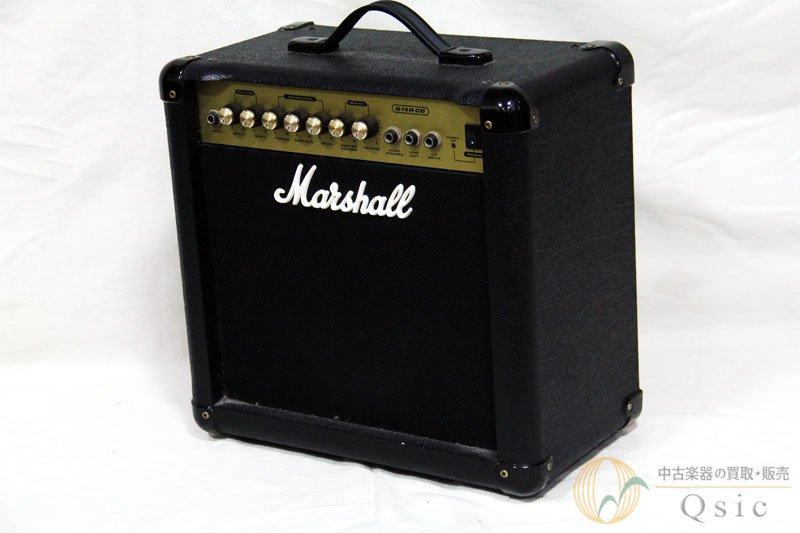 Marshall G15R CD [QH841]●