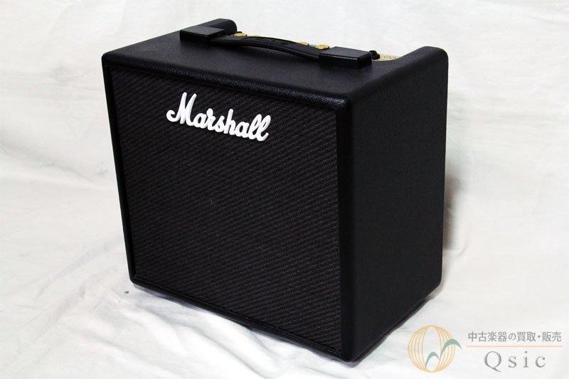 Marshall CODE25 [OH298]●