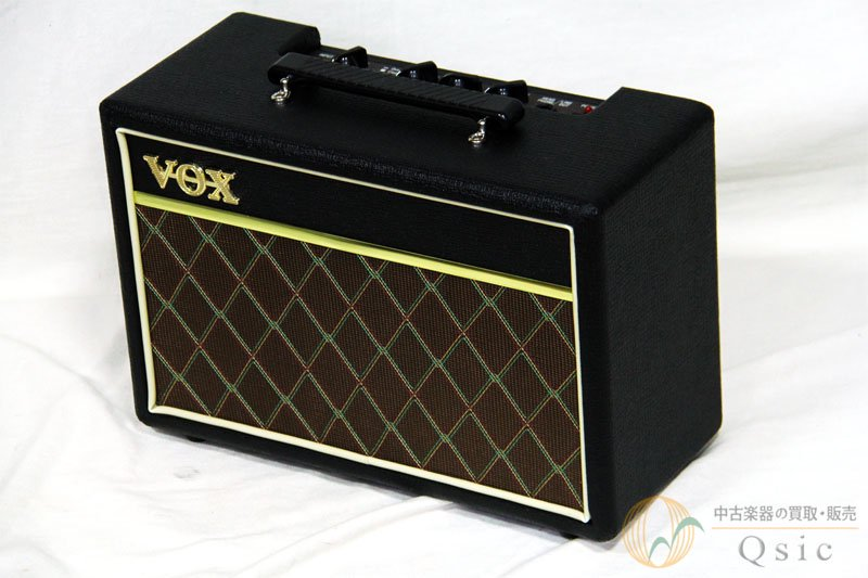 VOX Pathfinder 10 [PH173]●