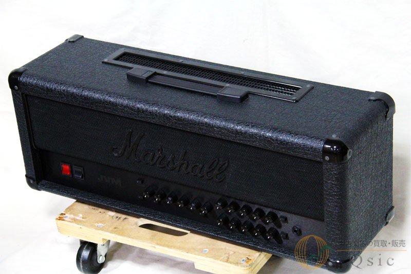 Marshall JVM210H Stealth [QH114]●