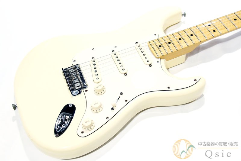Fender American Standard Stratocaster 2014年製 【返品OK】[QH219]