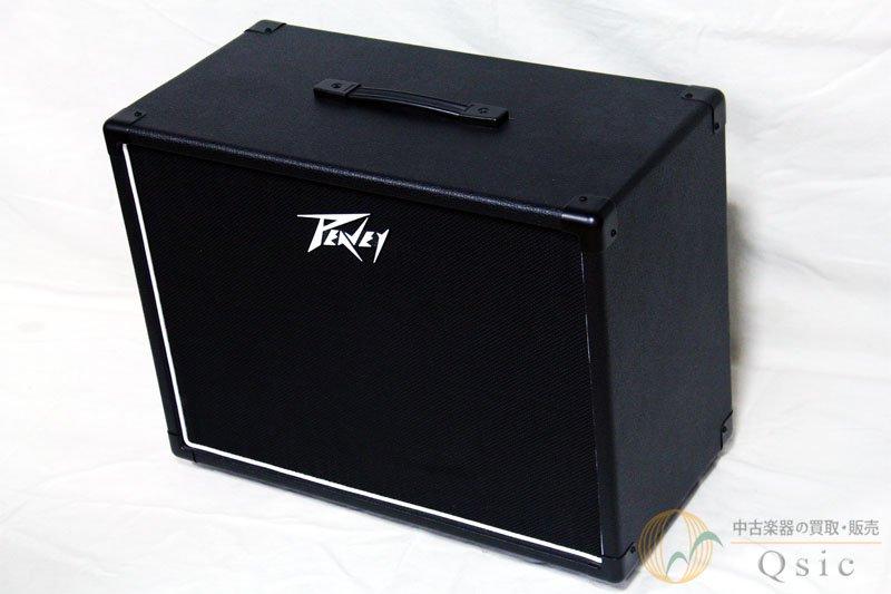 Peavey 112 Cabinet [QH155]●