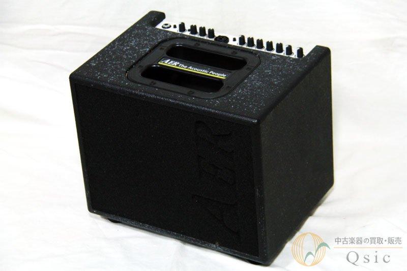 AER Compact 60/3 [QH584]●