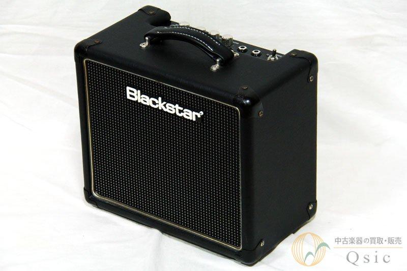 BLACKSTAR HT-1R Combo [QH720]●