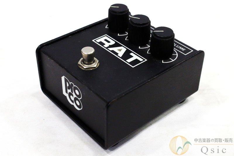 ProCo RAT2 USA [QH886]