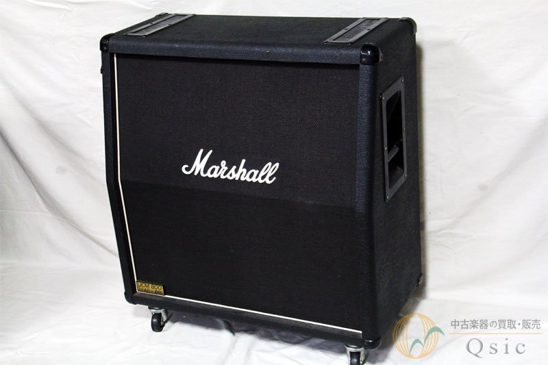 Marshall 1960A [QH871]●