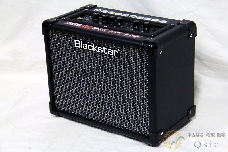 BLACKSTAR ID:Core Stereo [RH651]