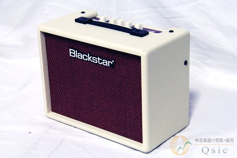 BLACKSTAR DEBUT 15E [RH650]