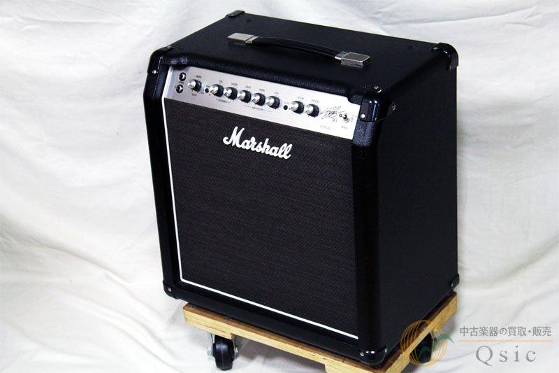 Marshall SL5C [RH648]