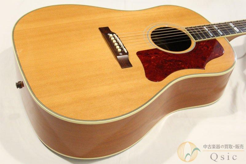 Gibson Country Western 2011年製 【返品OK】[QH640]