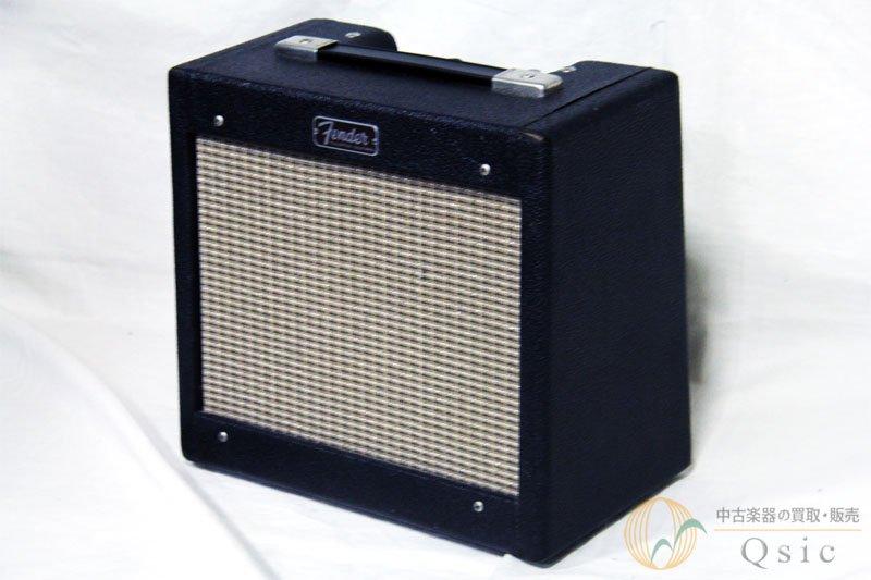 Fender Champ Amp 1964年製 [RH751]