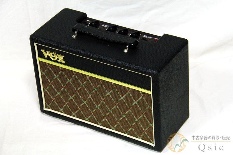 VOX Pathfinder 10 [RH147]