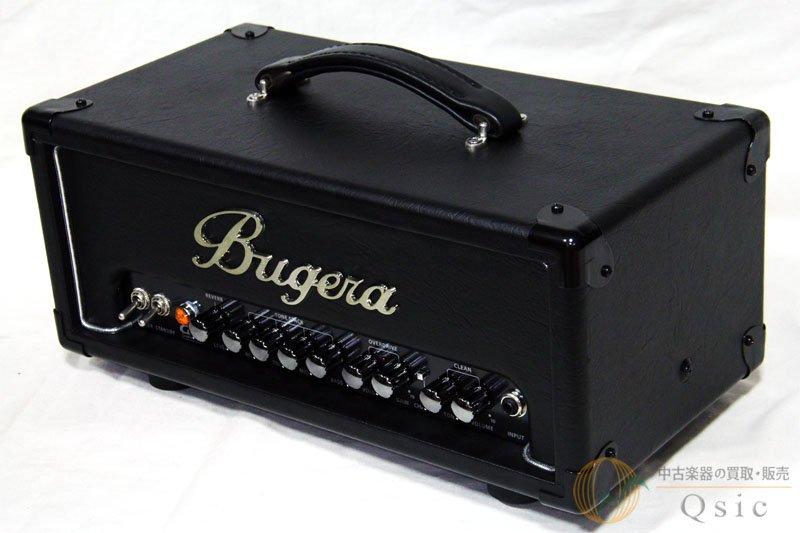 BUGERA G5 INFINIUM [RH171]