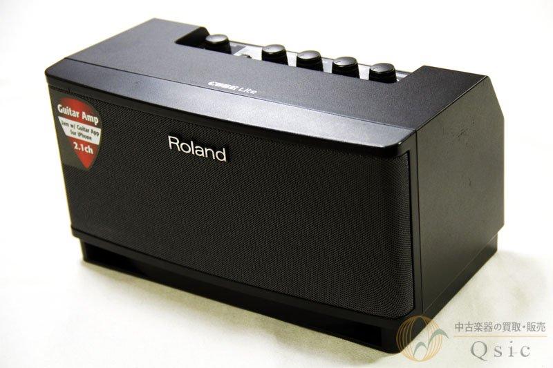 Roland CUBE Lite [RH211]●