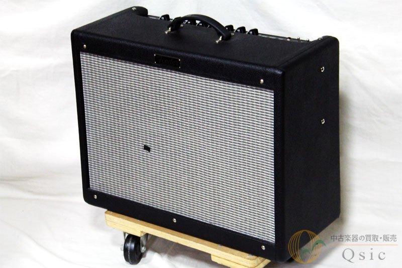 Fender Hot Rod Deluxe III [QH006]