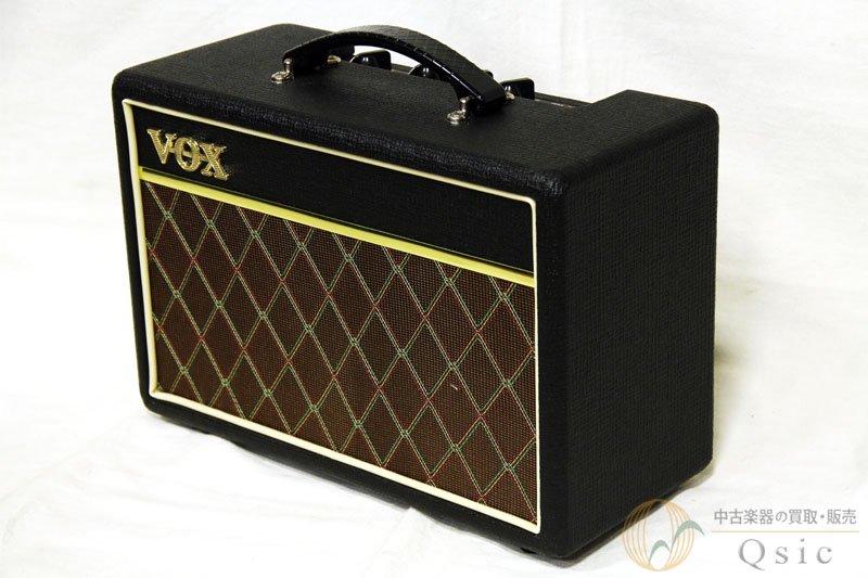 VOX PATHFINDER 10 [RH895]