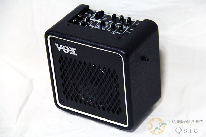VOX MINI GO 10 [SH027]