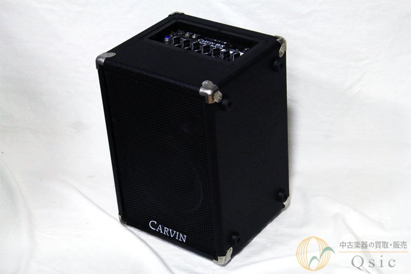 CARVIN MB10 [SH736]●