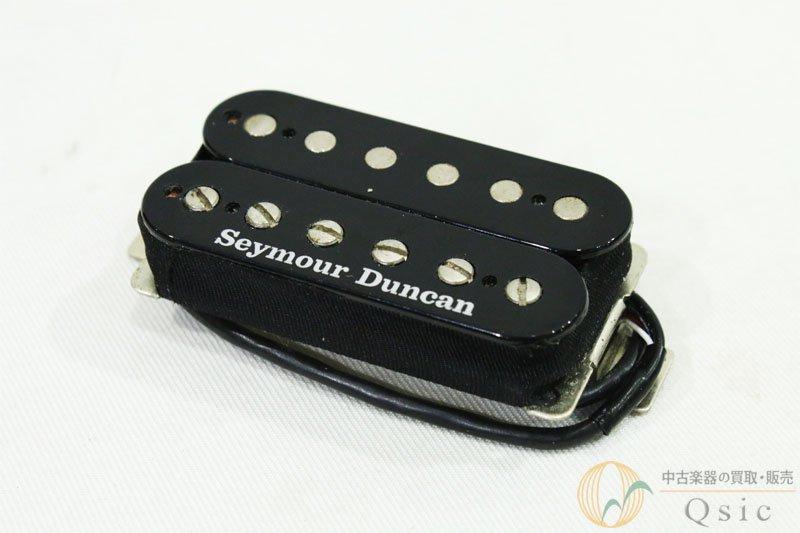 SEYMOUR DUNCAN SH-4 [SH090]