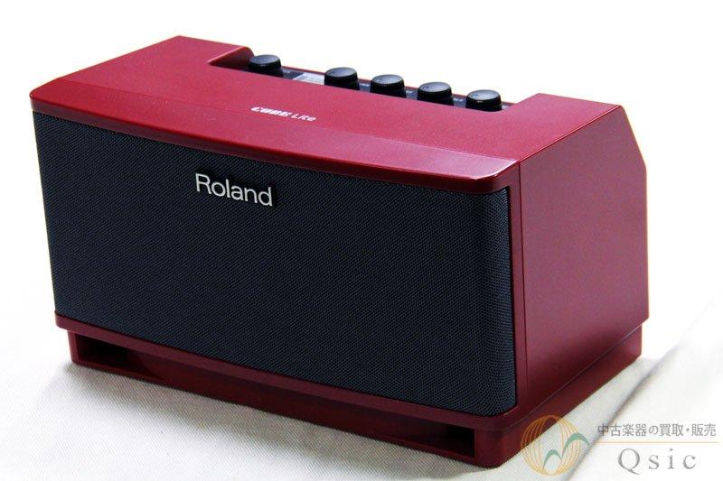 Roland CUBE Lite 2013年製 [SH749]