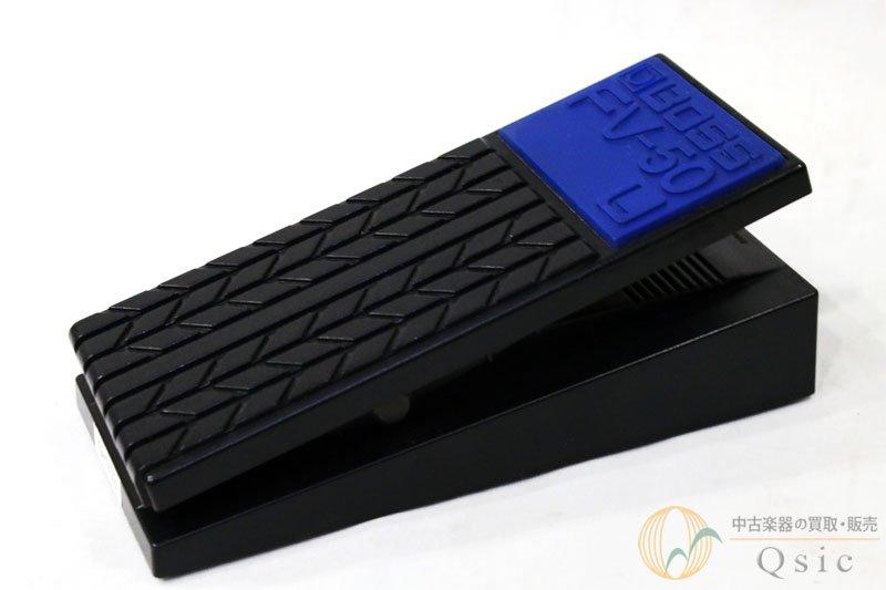BOSS FV-50L 1990年製 [SH753]