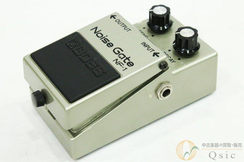 BOSS NF-1 1982年製 [SH696]