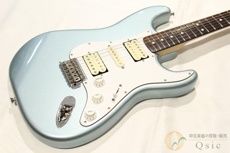 Fender Japan ST-STD HSH 【返品OK】[SH792]