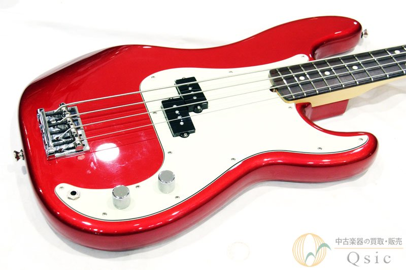 Fender American Professional Precision Bass 【返品OK】[RH756]