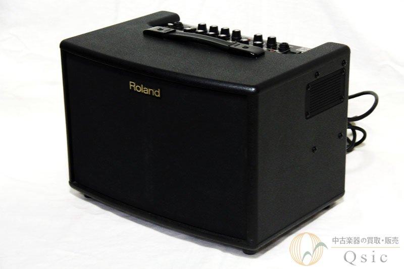 Roland AC-60 2007年製 [SH843]