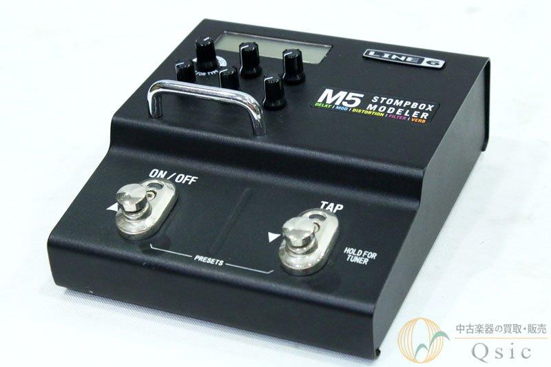 Line6 M5 [SH055]