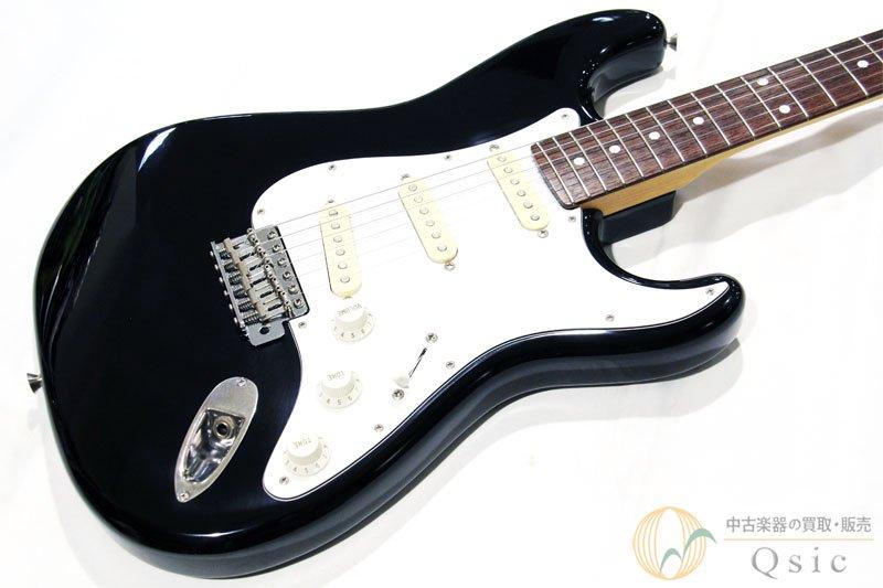 Fender Japan ST-33R 【返品OK】[SH103]
