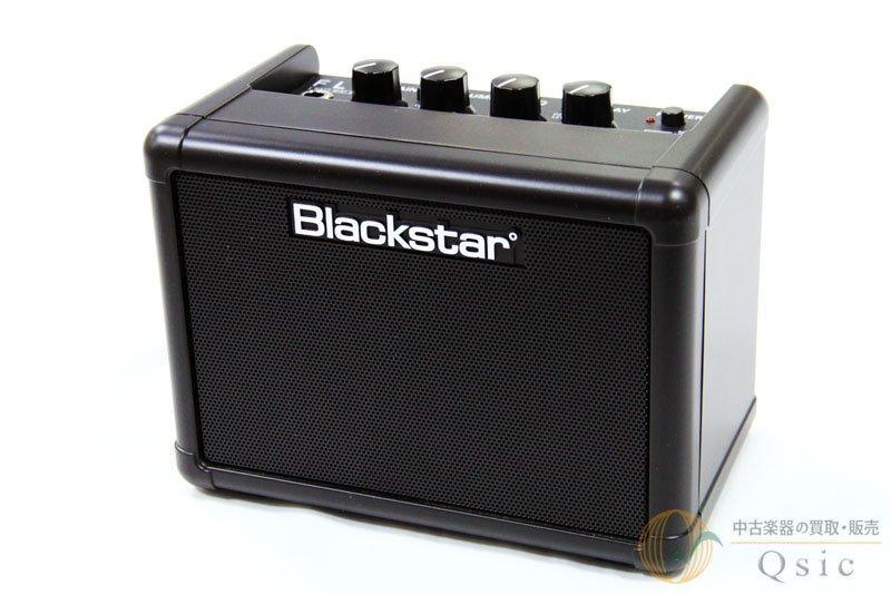 BLACKSTAR FLY3 [RH849]
