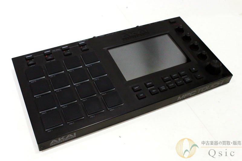 AKAI MPC Touch [SH935]