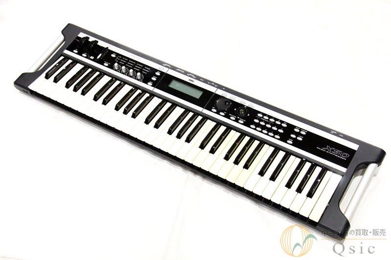 KORG X50 [TH913]
