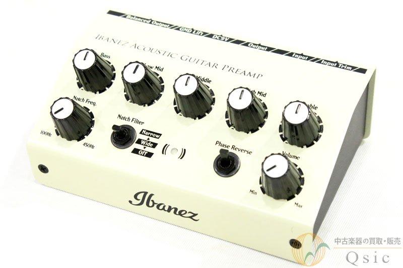 Ibanez AGP10 [TH383]