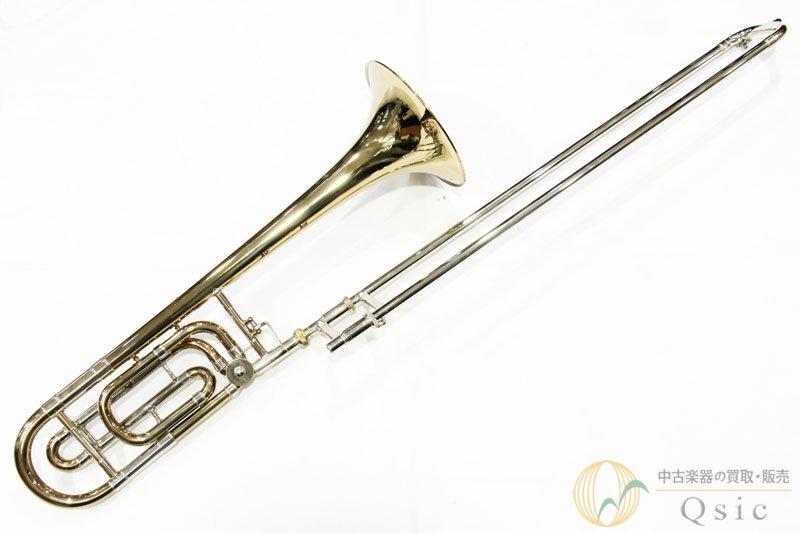 Bach 36G  [調整済み] 【返品OK】[SH106]