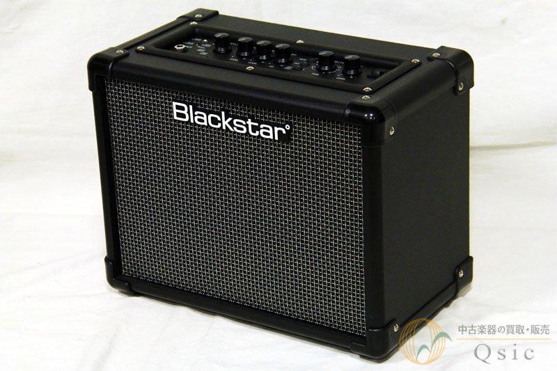 Blackstar ID Core Stereo10 V3 [SH750]