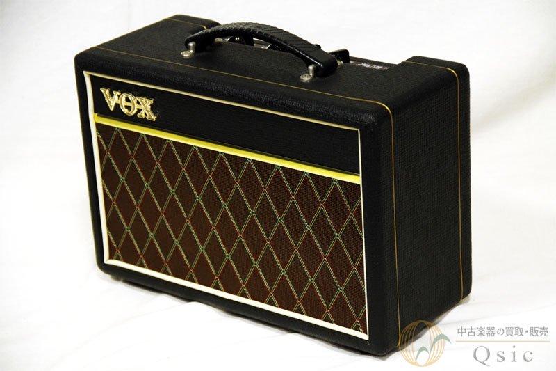 VOX Pathfinder 10 [SH666]