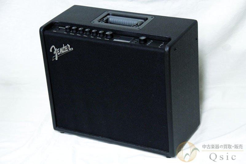 Fender MUSTANG GT100 [UH361]