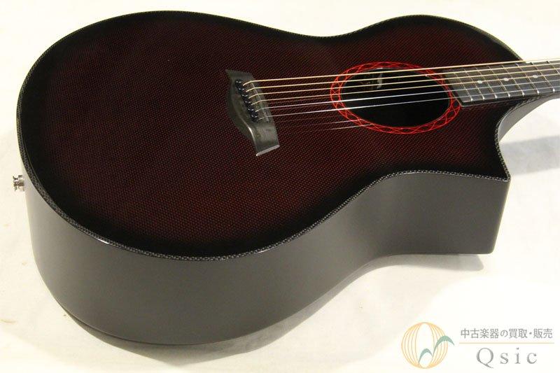 Composite Acoustics GX Narrow 【返品OK】[UH043]