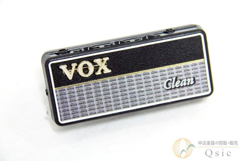 VOX AP2-CL [TH485]