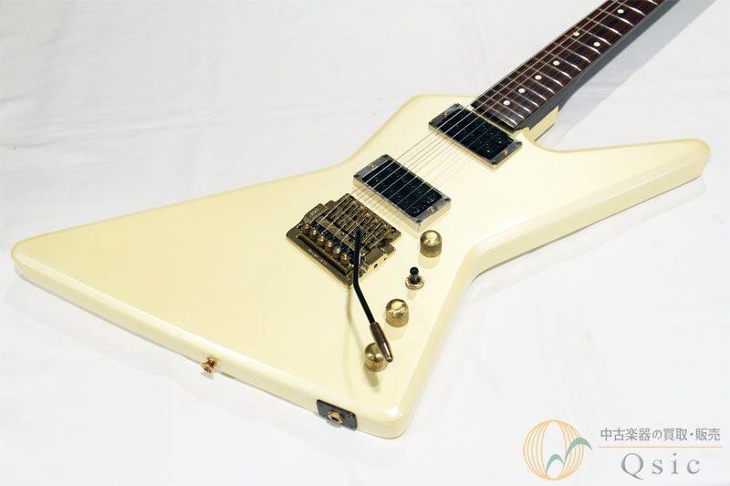 Greco MTX85 1984年製 【返品OK】[UH709]