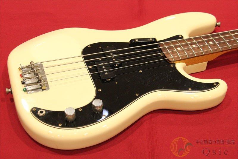 Fender Japan PB70-70US 【返品OK】[UH619]