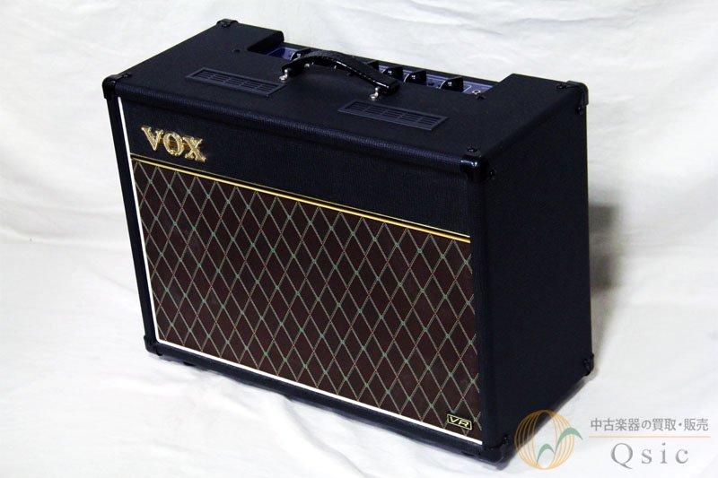 VOX AC15VR [UH212]